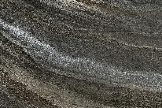 Rocca Ardesia 59.3x89.3