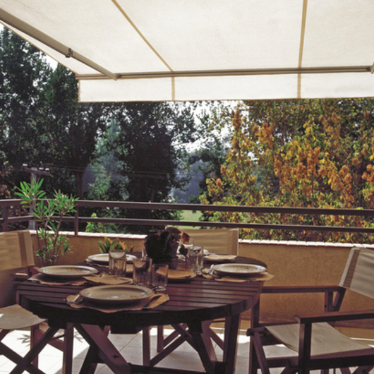 Toldo Proyectante Eco Plus