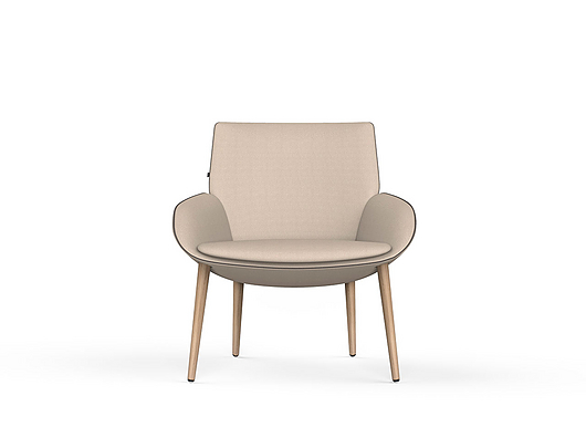 Soft Seating - Noom
