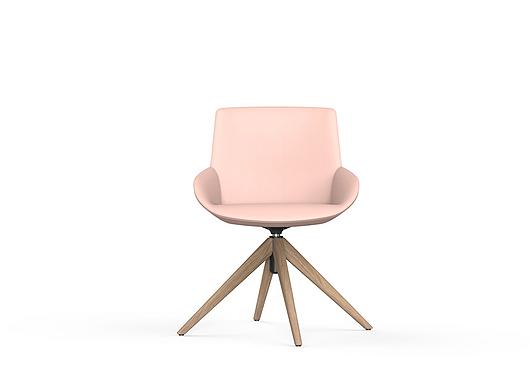 Soft Seating - Noom