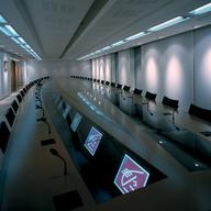 EcoSystem®, Sistema para Control de Iluminación Comercial