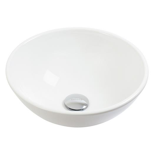 Lavamanos  Spazio / Corona