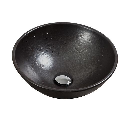 Lavamanos Oxi Cobre / Corona