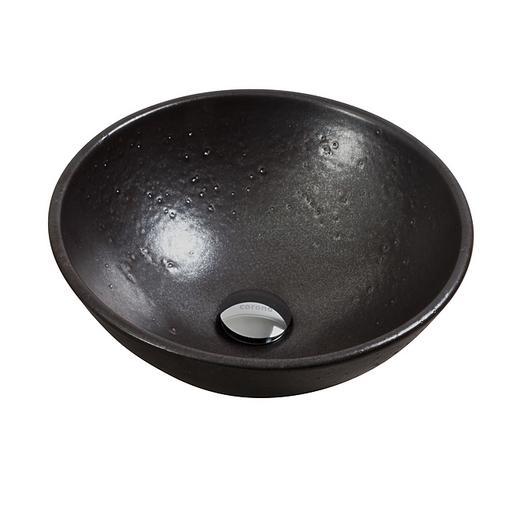 Lavamanos Oxi Cobre