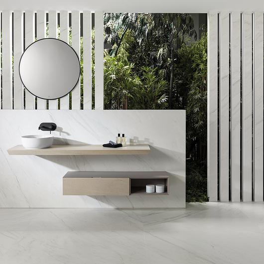 Colección de Baño Oxo - Noken / Porcelanosa