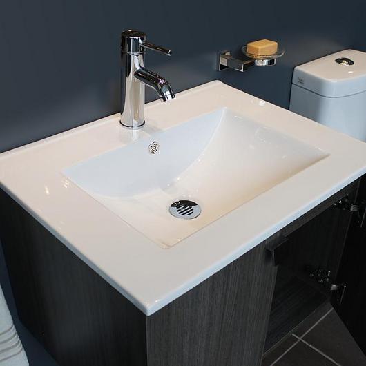 Muebles de Baño Lade / CHC