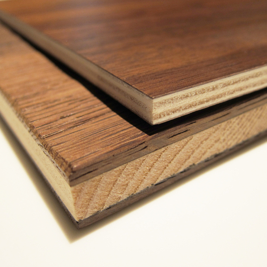 New Flooring Materials materials / construction systems | archdaily