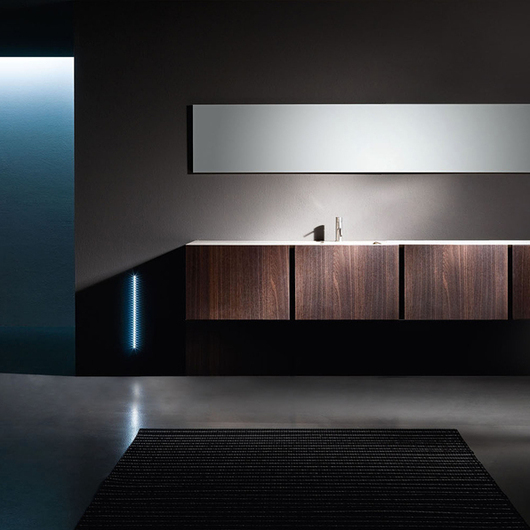 UNITS Bathroom