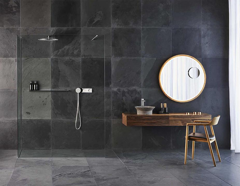 Colección para baños - TONO de Foster+Partners