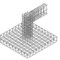 BIM Estructuras