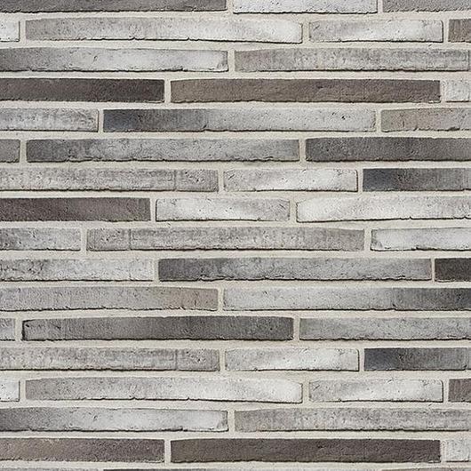 Wall Bricks - Ultima RT 160