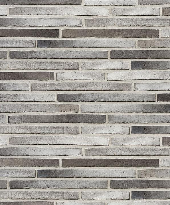 Facing Bricks - Ultima RT 160