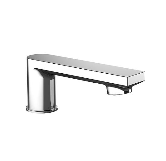 Grifería de mesón para lavamanos / TEL1A3 Series