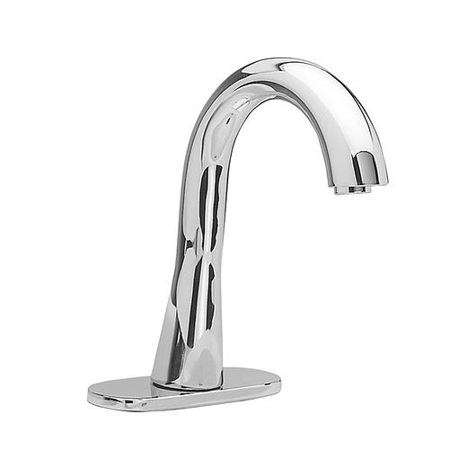 Grifería de mesón para lavamanos / TEL153 Series