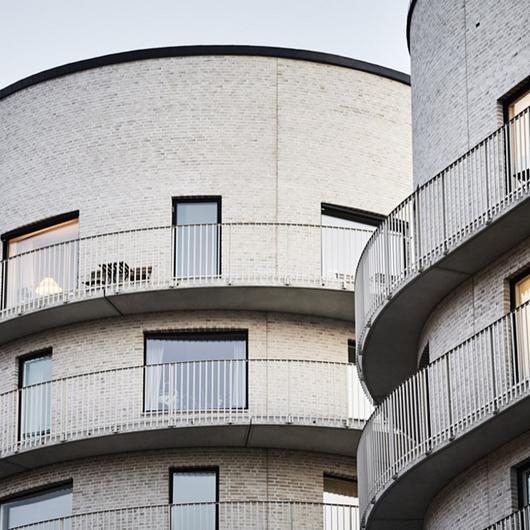 Wall Bricks - Unika
