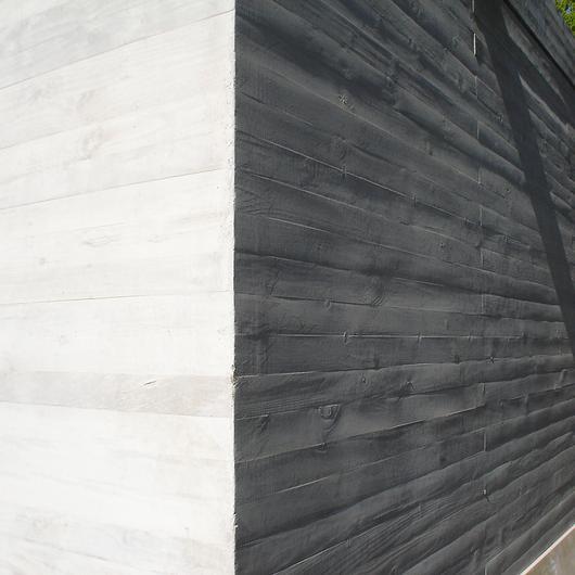 Hormigón Arquitectónico - Artépolis Visto / Melón Hormigones