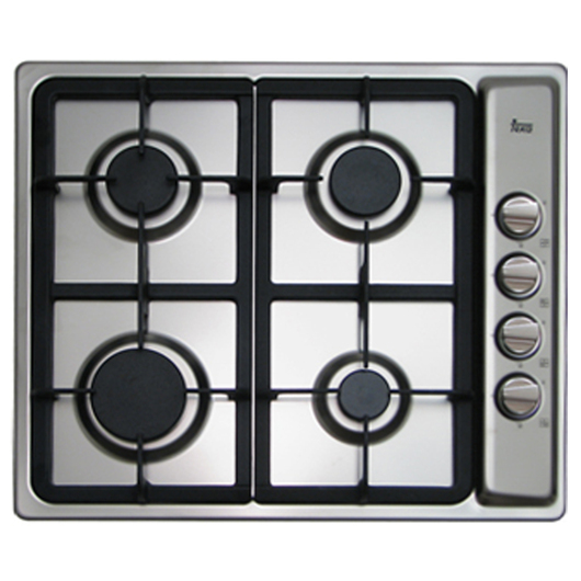 Cocina Encimera EP-60