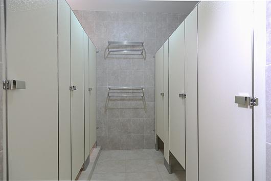 Mampara acabado acrilock de sanilock - Modelos de mamparas de ducha ...
