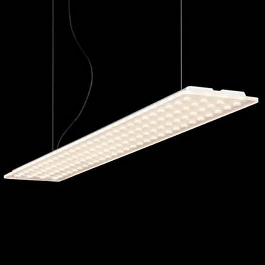 Luminarias LED - Nimbus