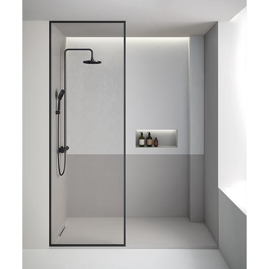 Platos de ducha Fiora / Acor