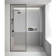 Platos de ducha Fiora