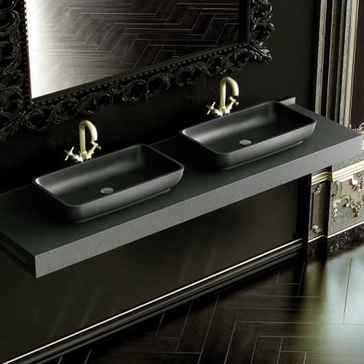 Lavabos Fiora / Acor