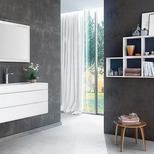 Muebles de baño Fiora