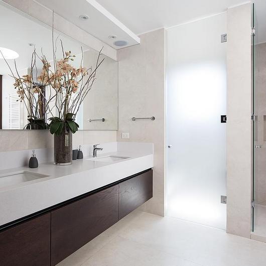 Guía: ¿Cómo diseñar un baño?