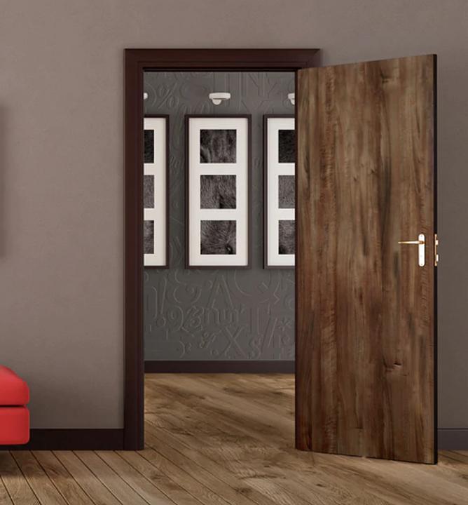 Door Skins