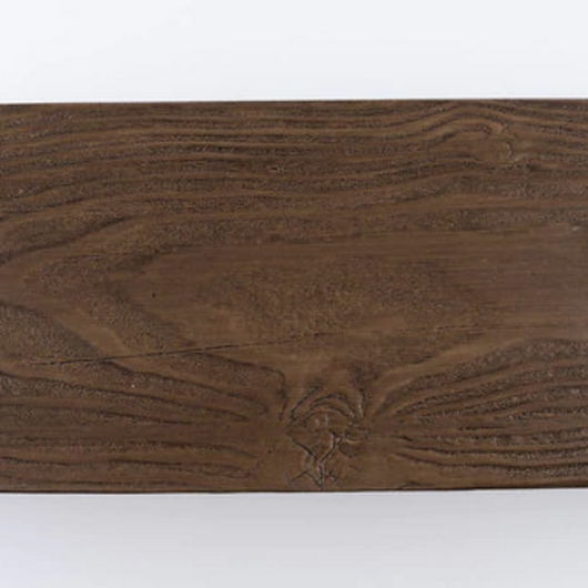 Gallery of Faux Wood Planks - 5