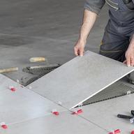 Adhesivo para pegar piso sobre piso – Ker 111