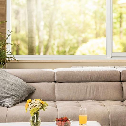 Vidrio Residencial ComfortLight / Guardian Glass