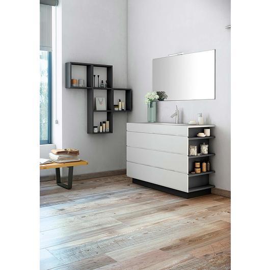 Mobiliario de Baño / Acor