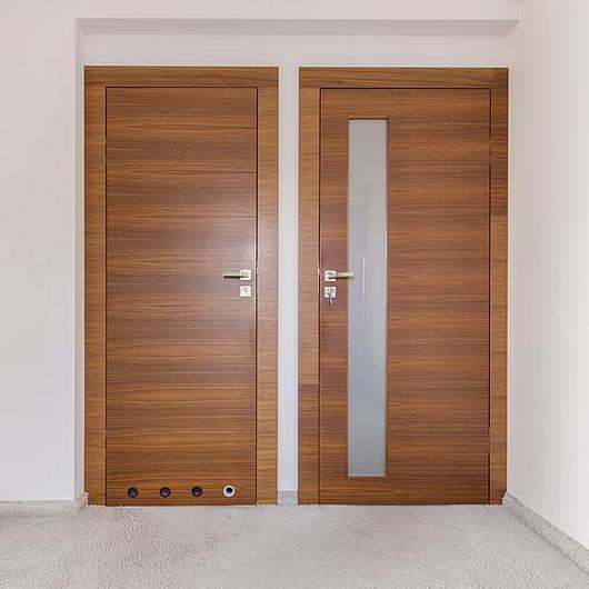 Puertas - Al Door