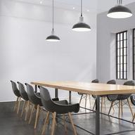 Vertically Folding Operable Walls – Zenith® Premium Series