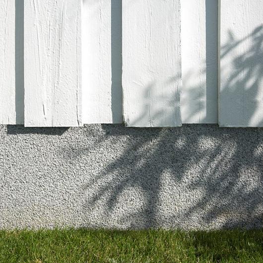 Foundation Panels - Terra by STENI