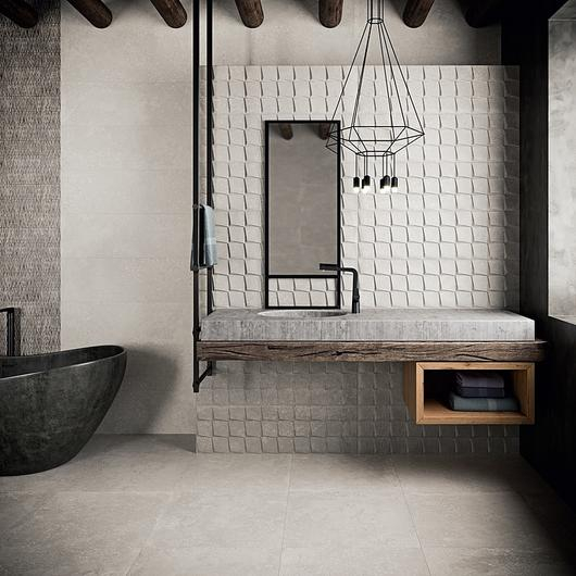 Porcelain Tiles - Ronda