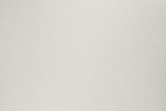 Painel de Fibrocimento para Fachadas - Linha Natura   EQUITONE   CORES