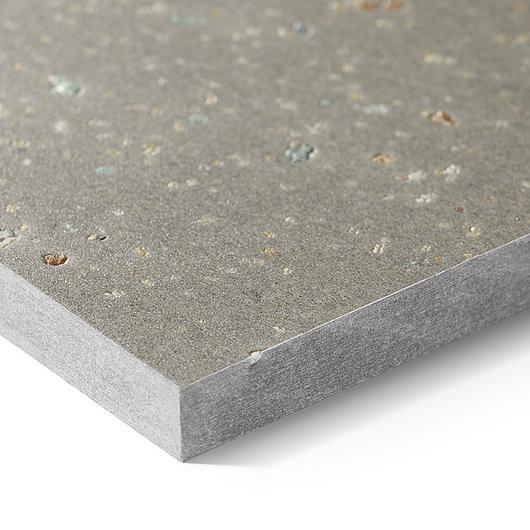 Largo Fiber Cement Panel - Incora Finish