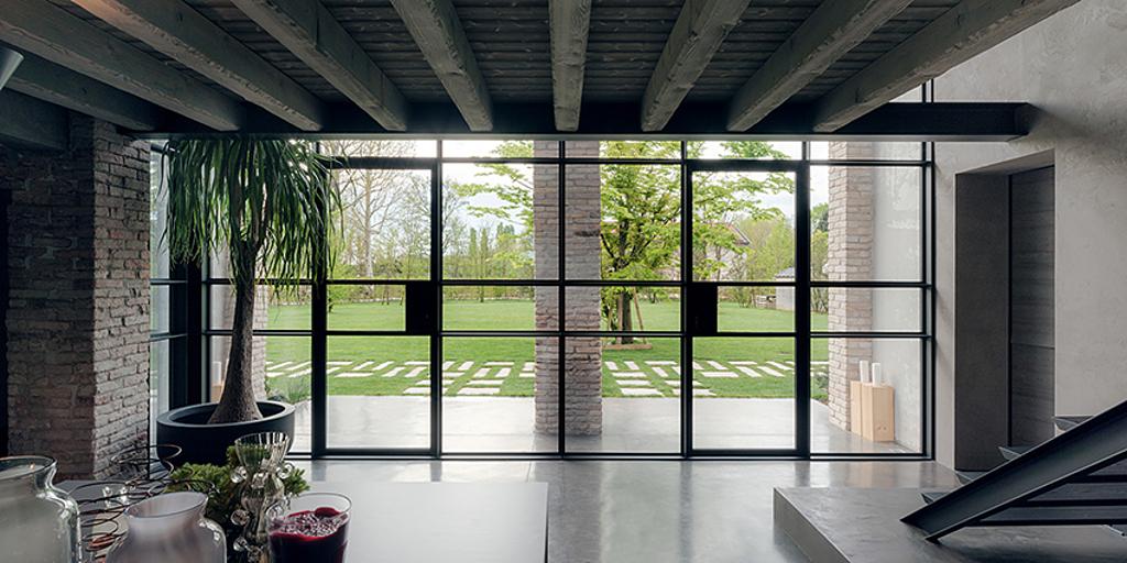 Window Systems - T42 TB