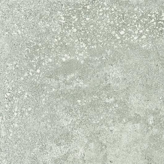 Ronda Grey Natural | Aparici