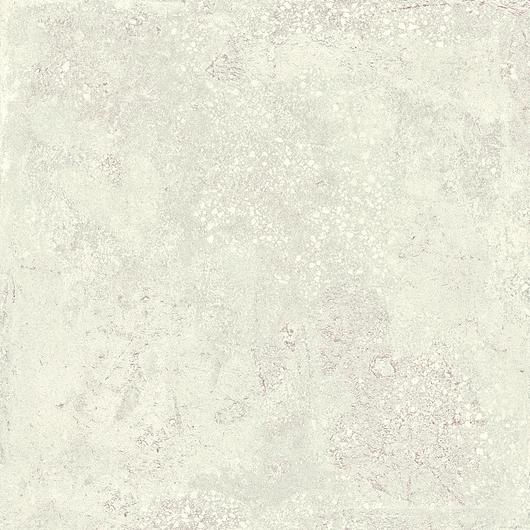 Ronda Ivory Natural | Aparici