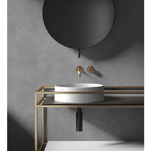 Muebles de baño / VALVO