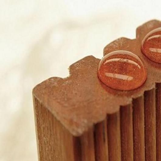 Protector para madera - Osmo Testa / Nuprotec