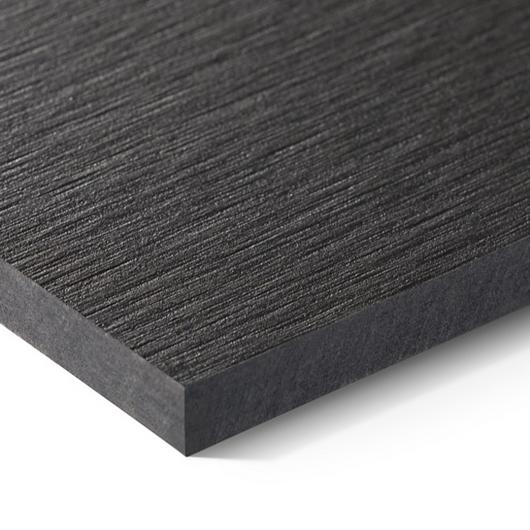 Largo Fiber Cement Panels - Vintago Finish