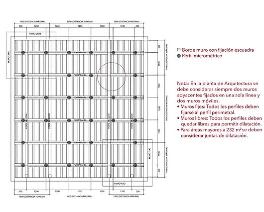 Detalhe | Forros Metálicos - Timberline | Hunter Douglas Brasil