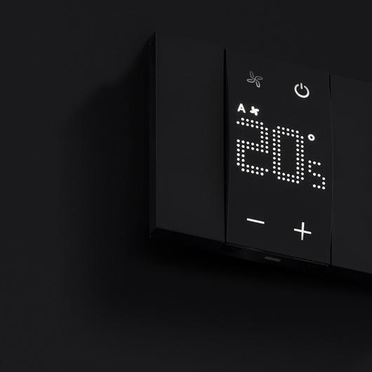 Sistema eléctrico conectado Living Now