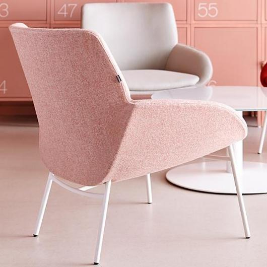 Soft Seating - Noom / Actiu