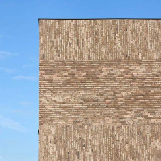 How to Choose Bricks with Brick Simulator / Vande Moortel