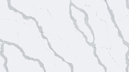 Textura Blanco Calacatta